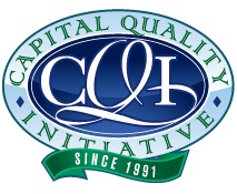 Capital Quality Initiative