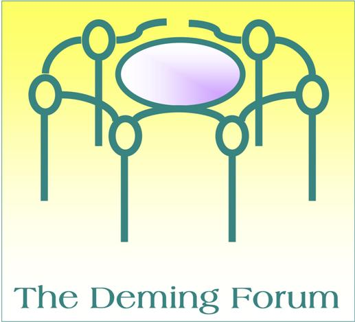 UK Deming Forum