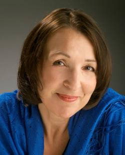 Nancy Abrams