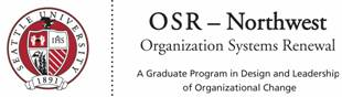 Organization Systems Renewal