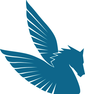 Pegasus Communications