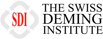 Swiss Deming Institute